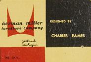 Labels image